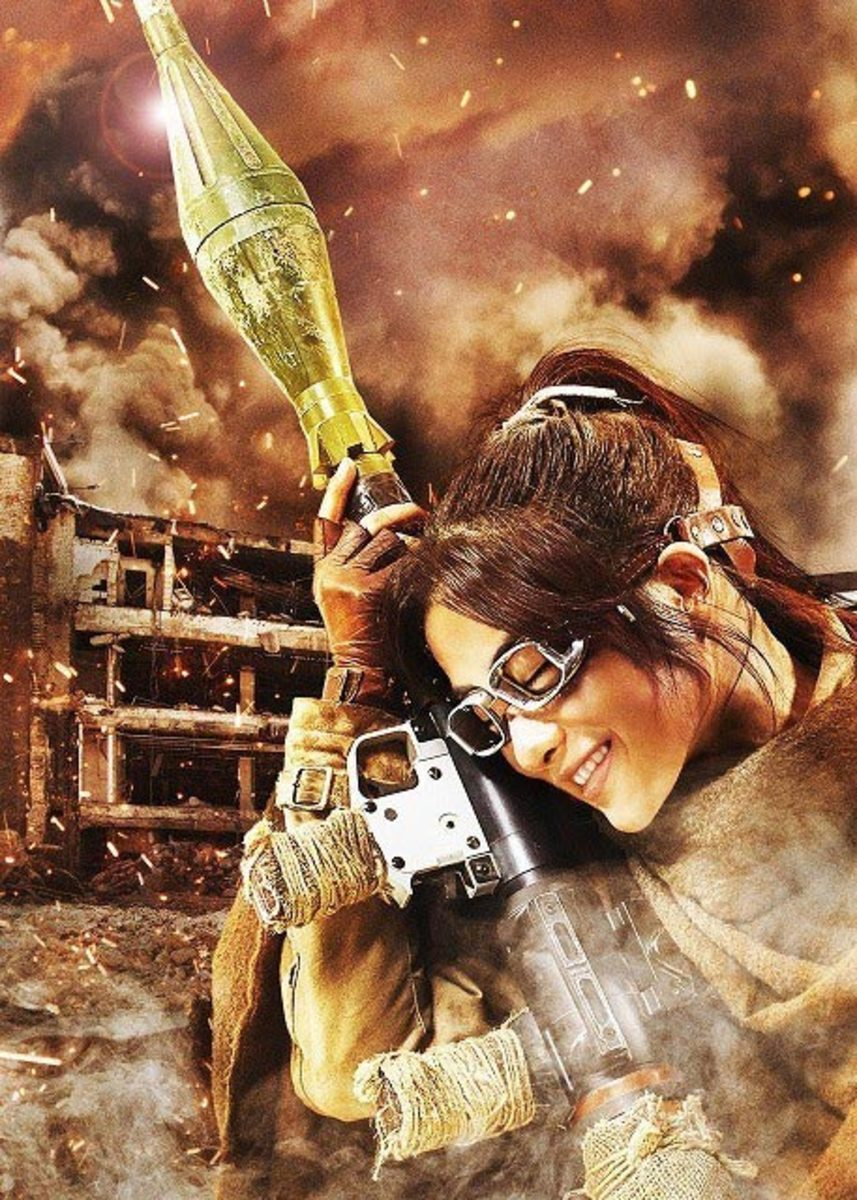 attack-on-titan-live-action-movie-posters-04