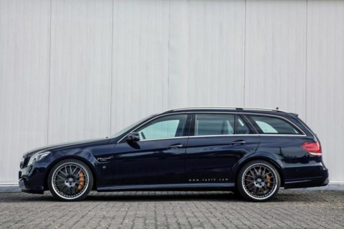 mercedes-benz-e63-amg-s-model-estate-tuned-vath-01