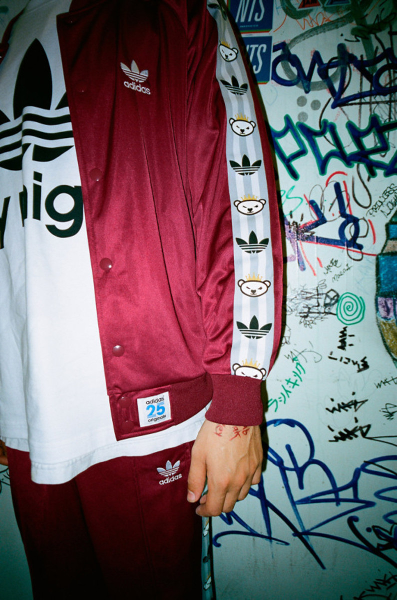 adidas-originals-by-nigo-fall-winter-2014-lookbook-featuring-ratking-10