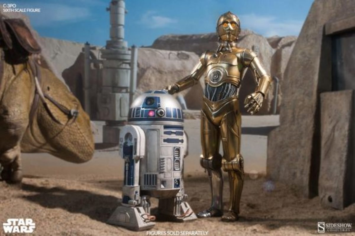 c-3po-sixth-scale-figure-star-wars-sideshow-collectibles-04