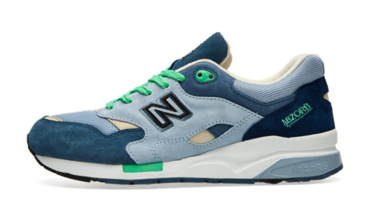 new-balance-releases-for-january-2015-16