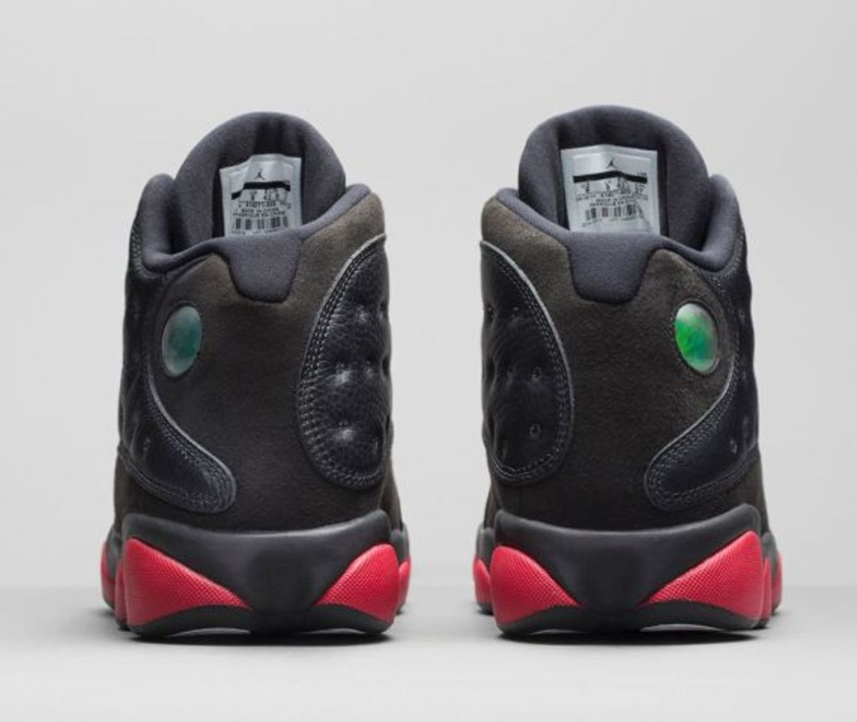 air-jordan-13-retro-black-gym-red-05