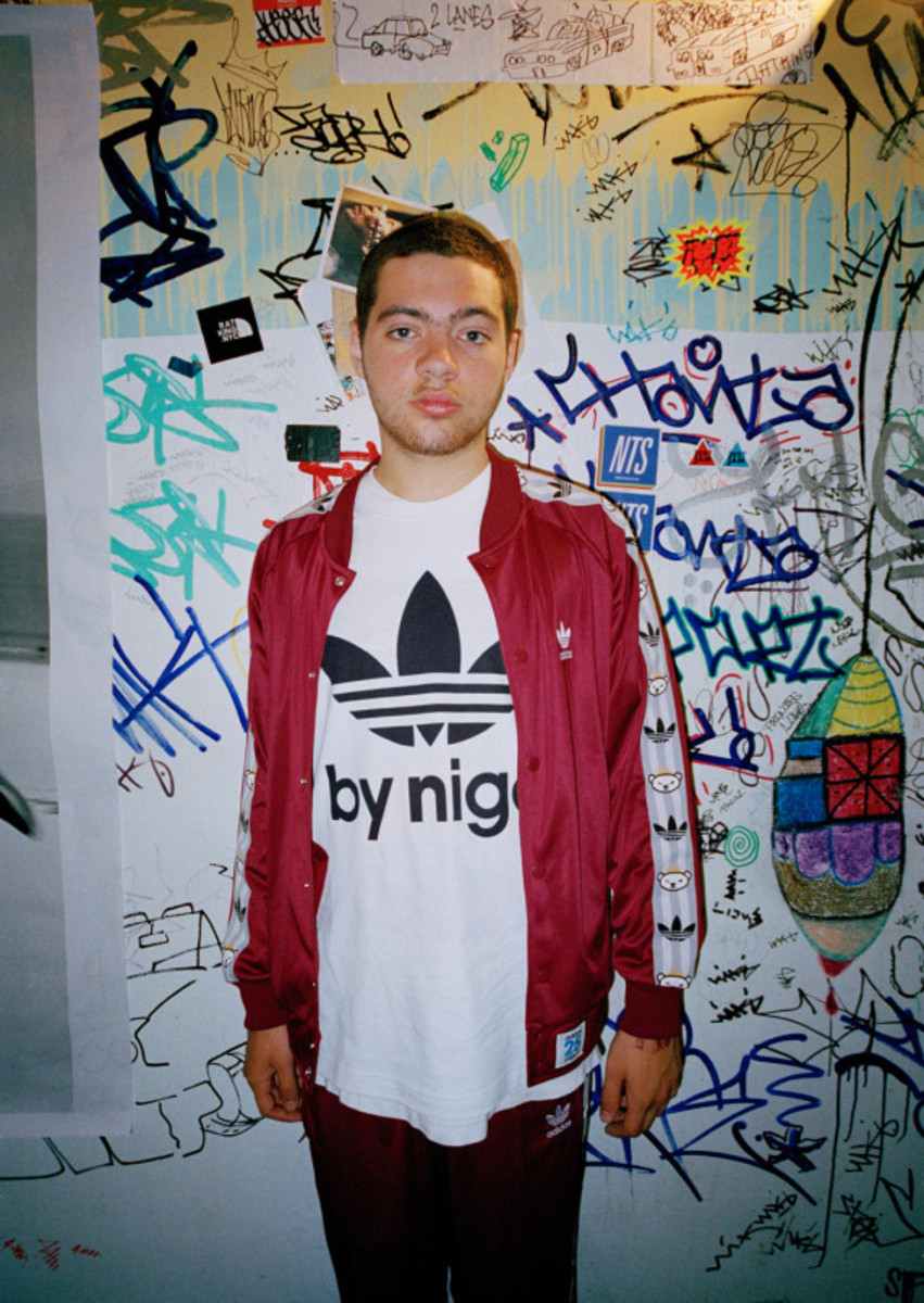 adidas-originals-by-nigo-fall-winter-2014-lookbook-featuring-ratking-16