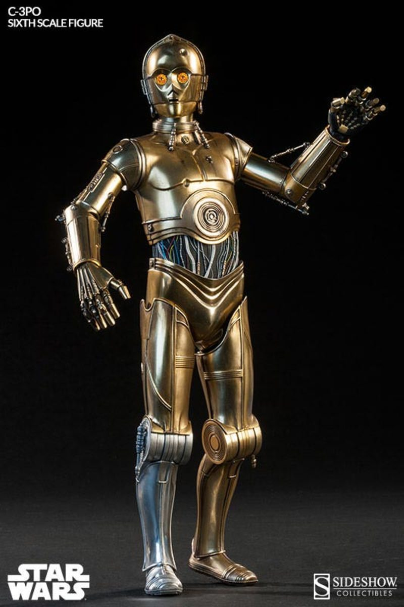c-3po-sixth-scale-figure-star-wars-sideshow-collectibles-01
