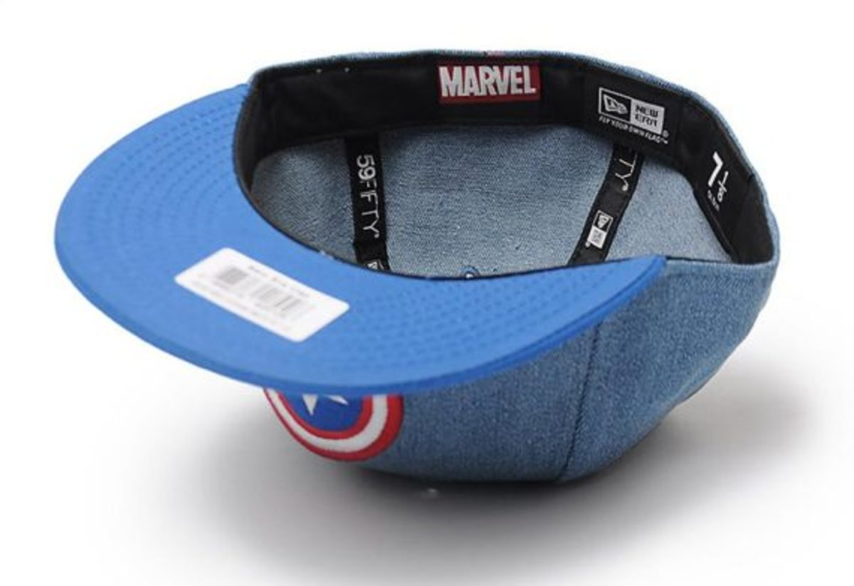 marvel-new-era-captain-america-fitted-cap-03