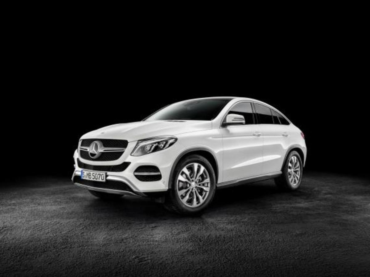 mercedes-gle-coupe-12
