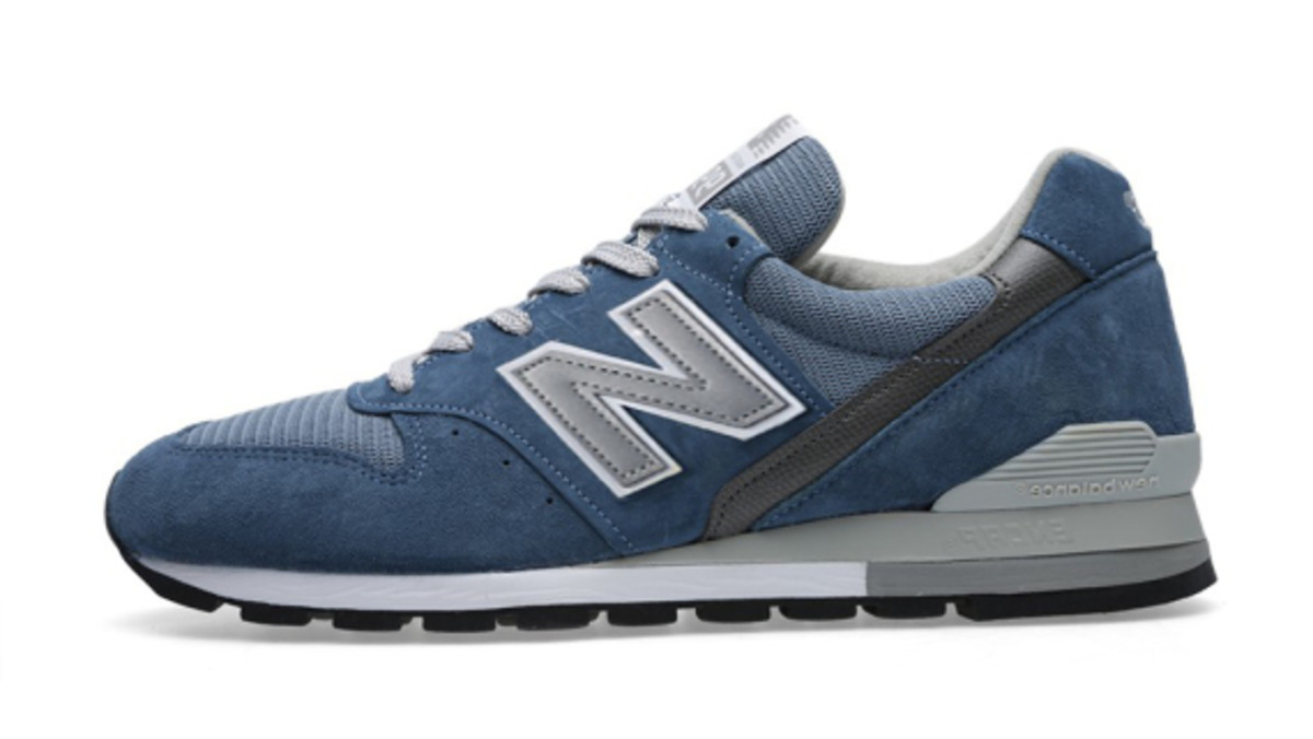 new-balance-releases-for-january-2015-11