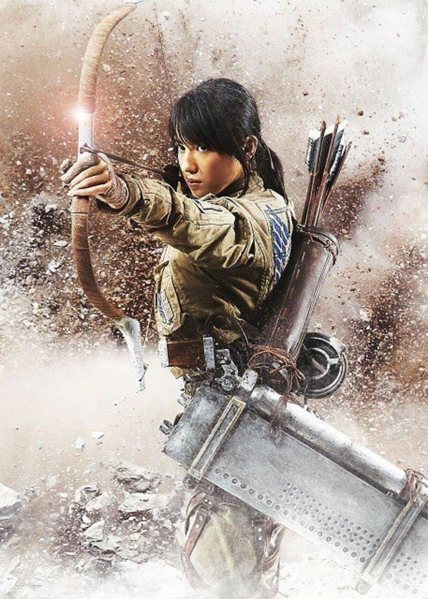 attack-on-titan-live-action-movie-posters-05