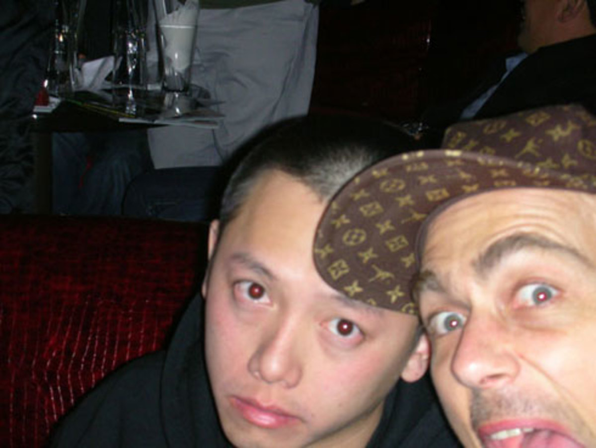 Jimmy-Wu-and-me.jpg