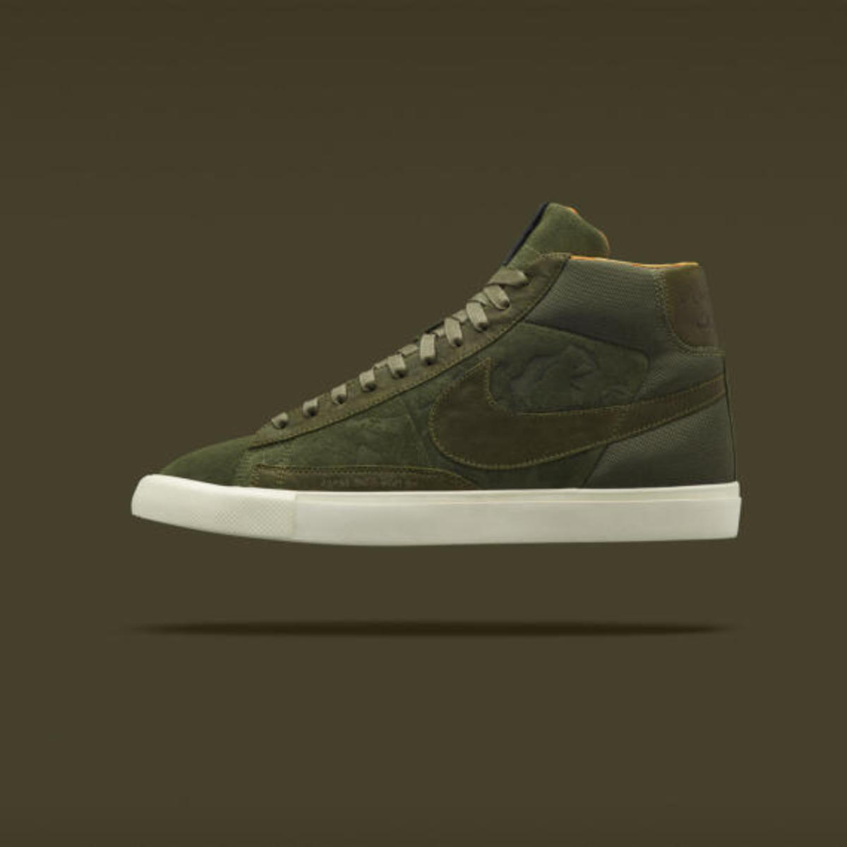 nike-mo-wax-by-james-lavelle-capsule-release-info-09