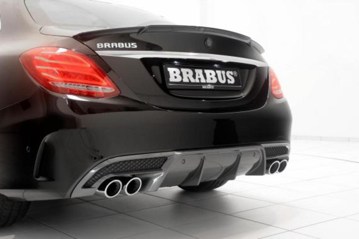 mercedes-c-class-amg-line-tuned-by-brabus-15