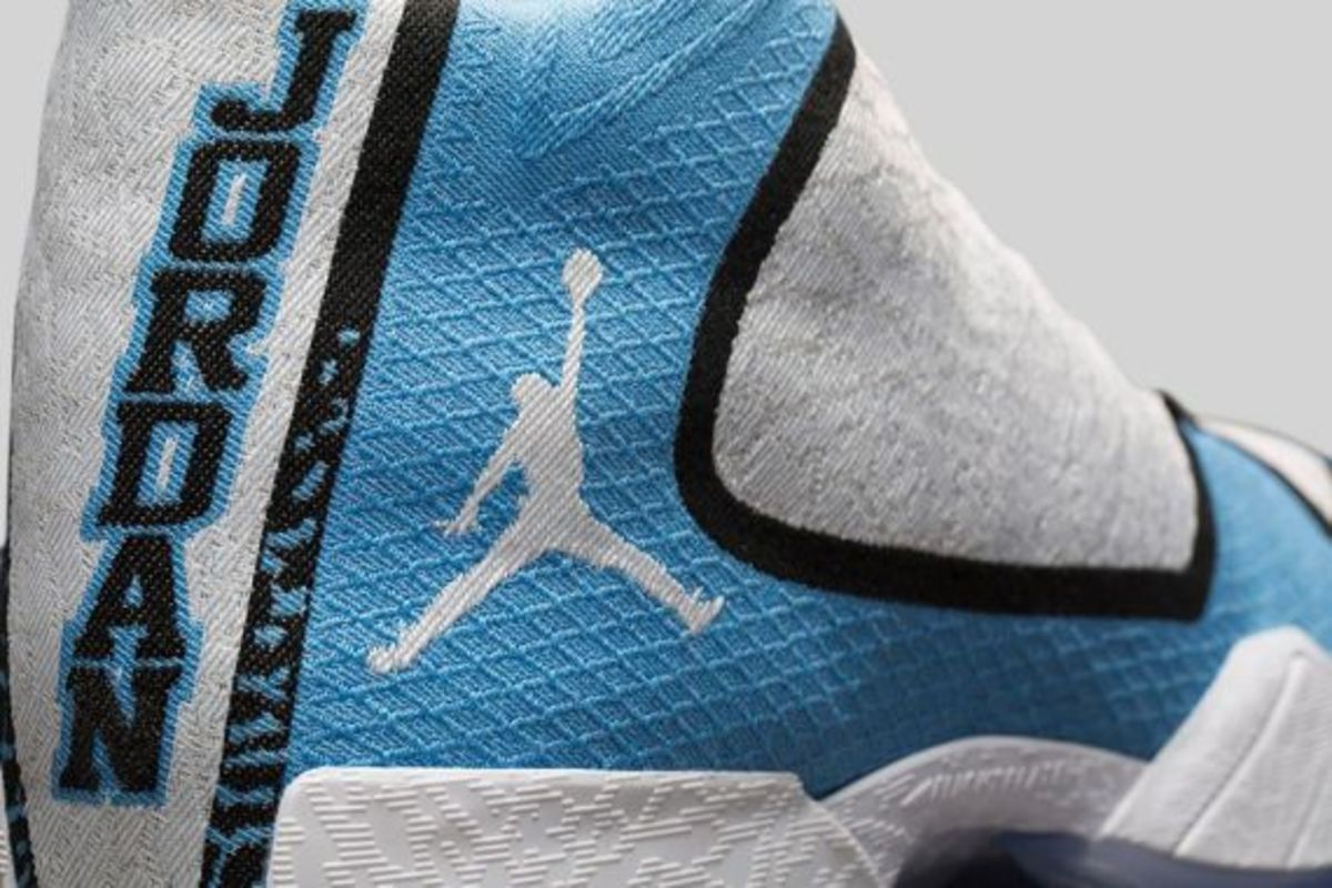 air-jordan-29-legend-blue-nikestore-release-07