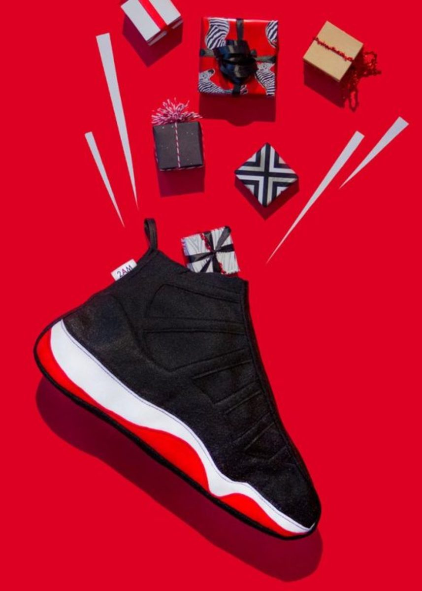 air-jordan-inspired-christmas-stockings-2am-projects-04