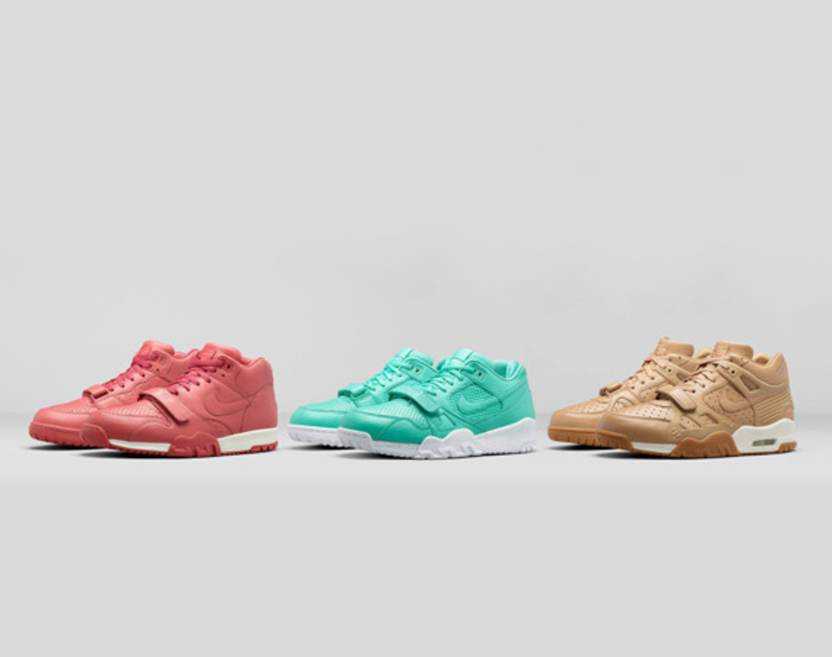 nike-sportswear-air-trainer-collection-01