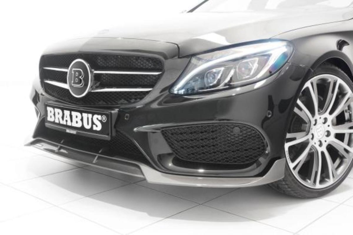 mercedes-c-class-amg-line-tuned-by-brabus-04