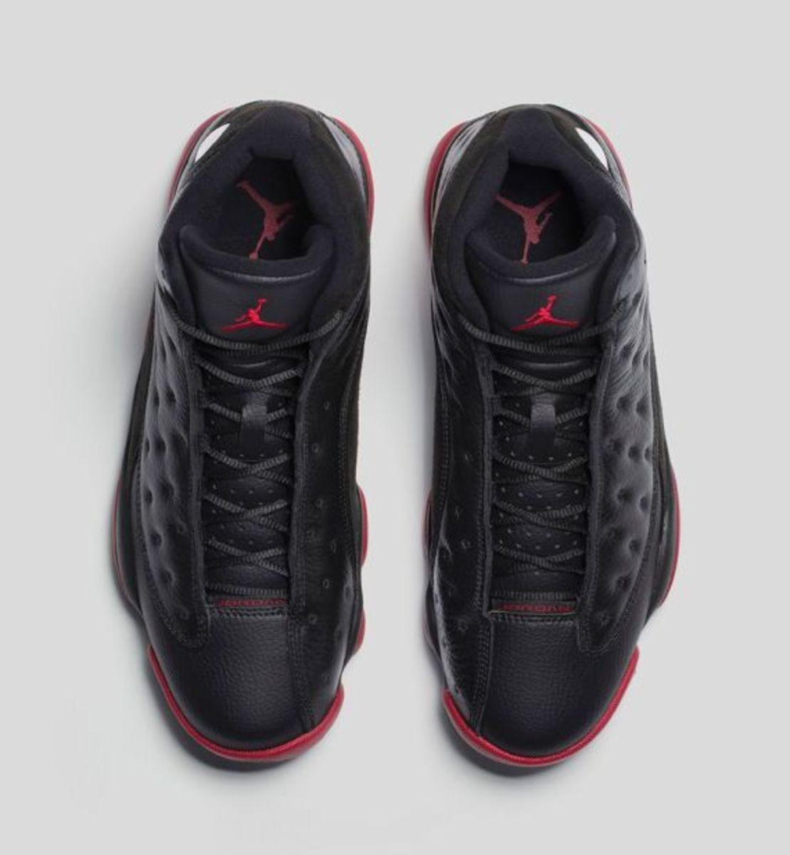 air-jordan-13-retro-black-gym-red-02