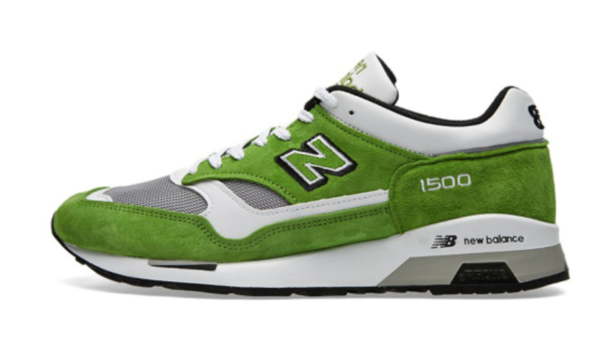 new-balance-releases-for-january-2015-18