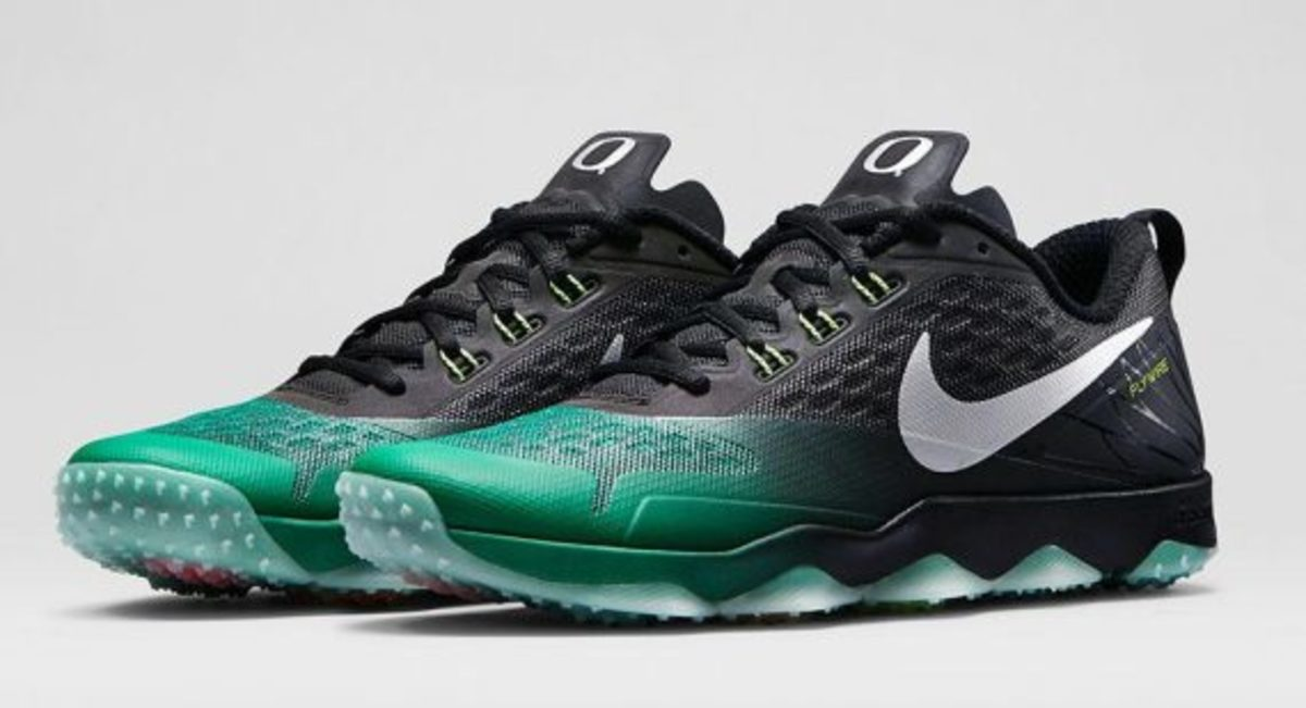 nike-zoom-hypercross-diamond-quest-06