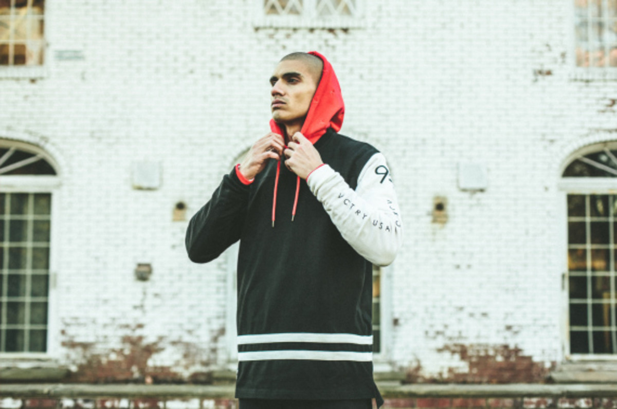 10deep-holiday-2014-vctry-lookbook-02