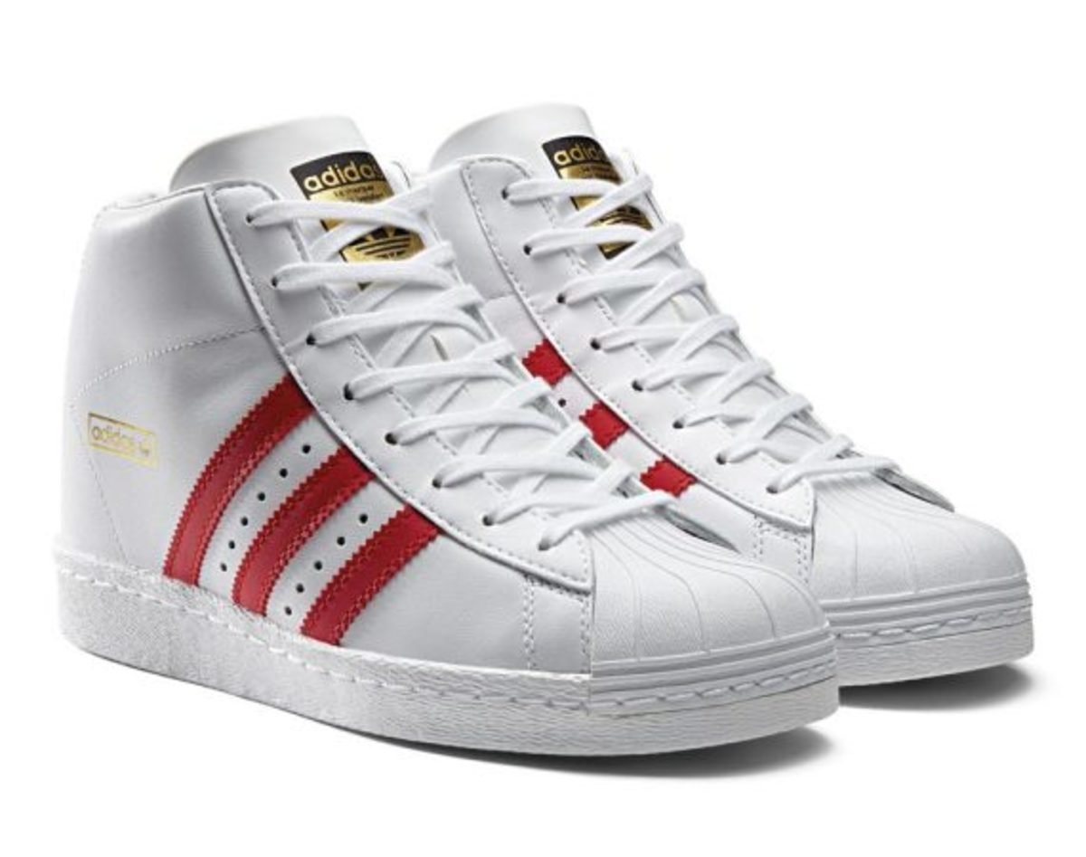 new style 2b1ff af6e8 adidas-originals-superstar-up-wmns-collection-01