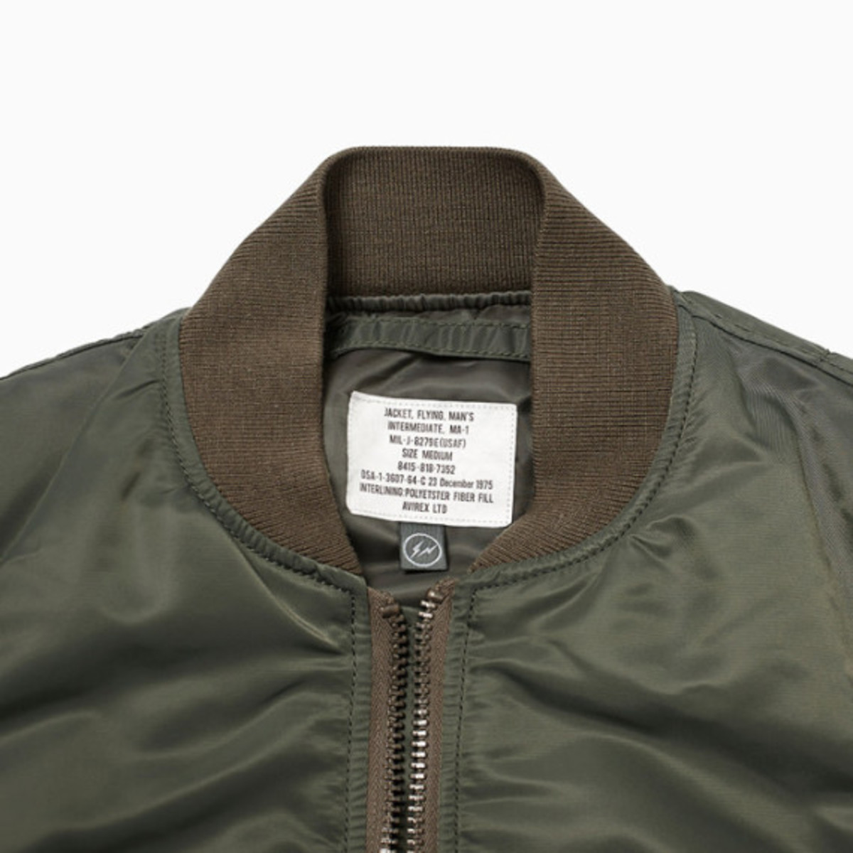 avirex-fragment-design-ma-1-jacket-02