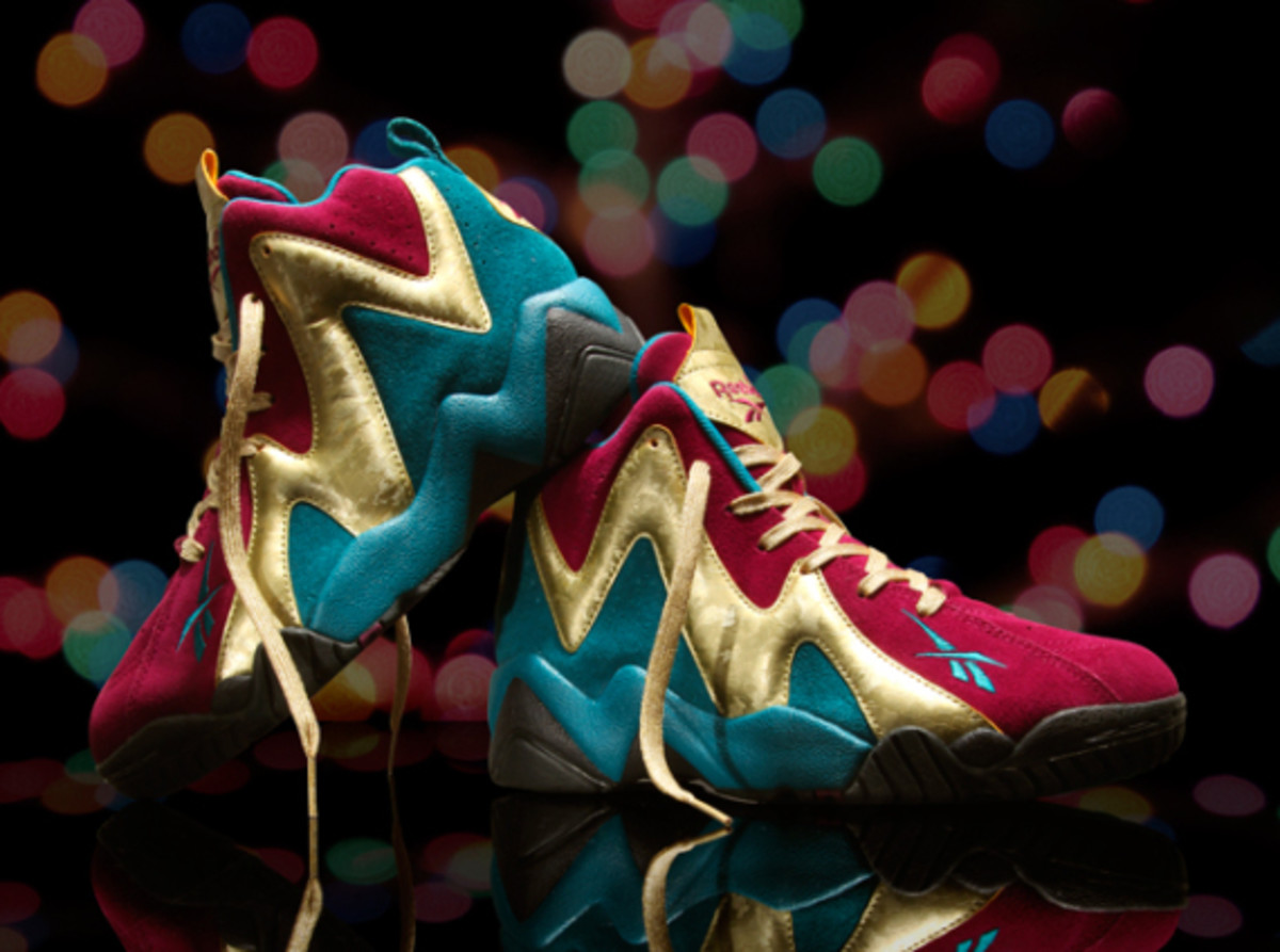 reebok-kamikaze-ii-kids-holiday-lights-01