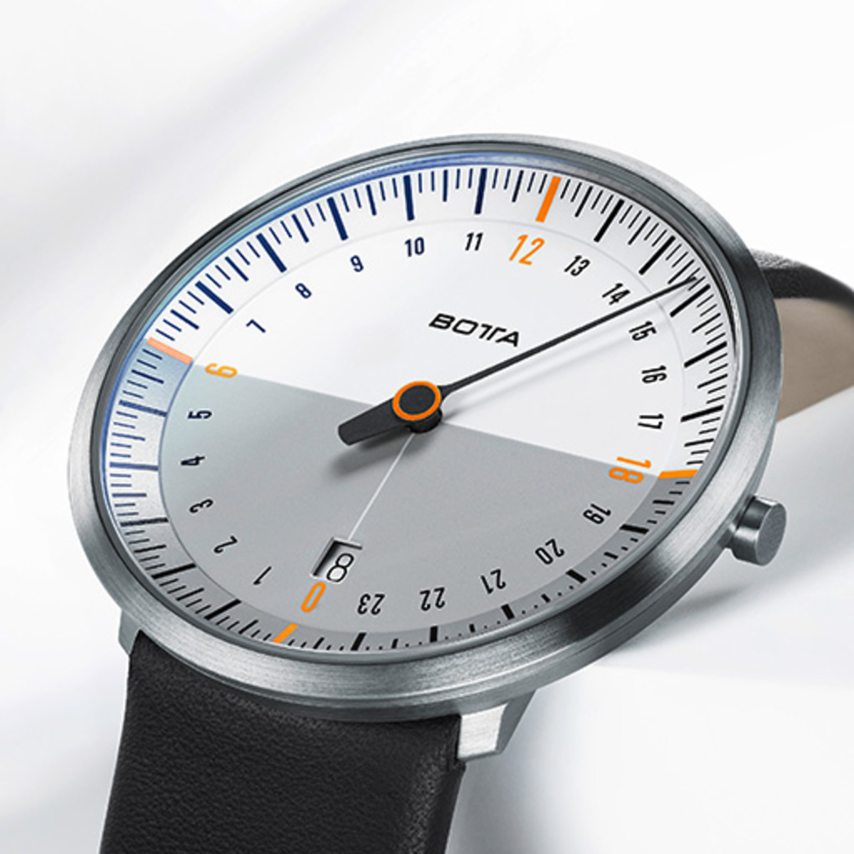 botta-design-uno-24-neo-watch-03