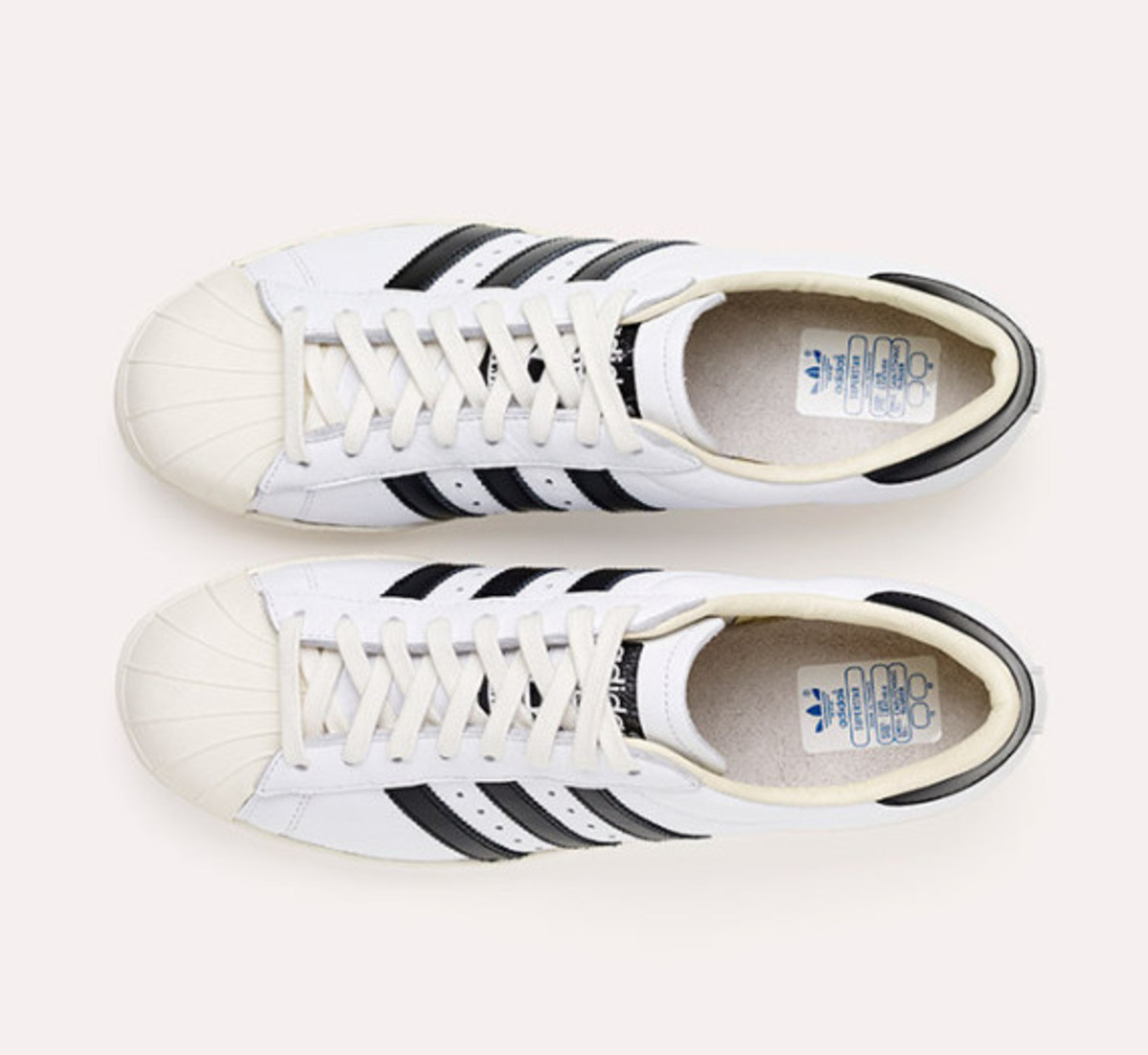 adidas-consortium-superstar-made-in-france-11