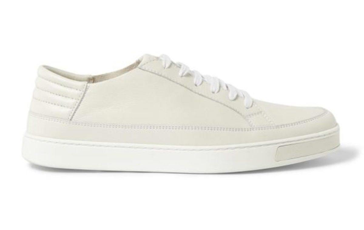 gucci-leather-low-top-sneakers-01