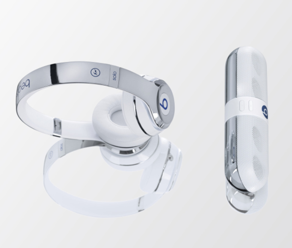 fragment-design-beats-by-dre-collection-02