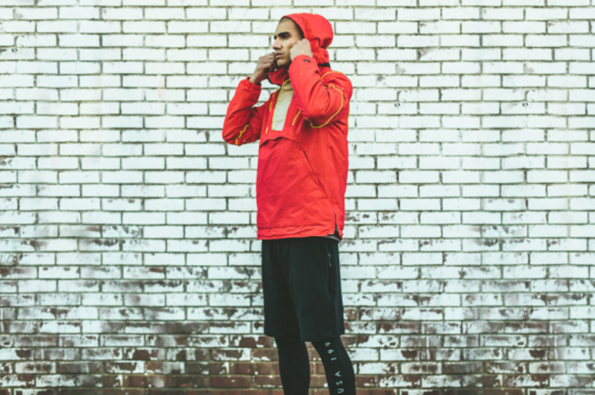 10deep-holiday-2014-vctry-lookbook-05