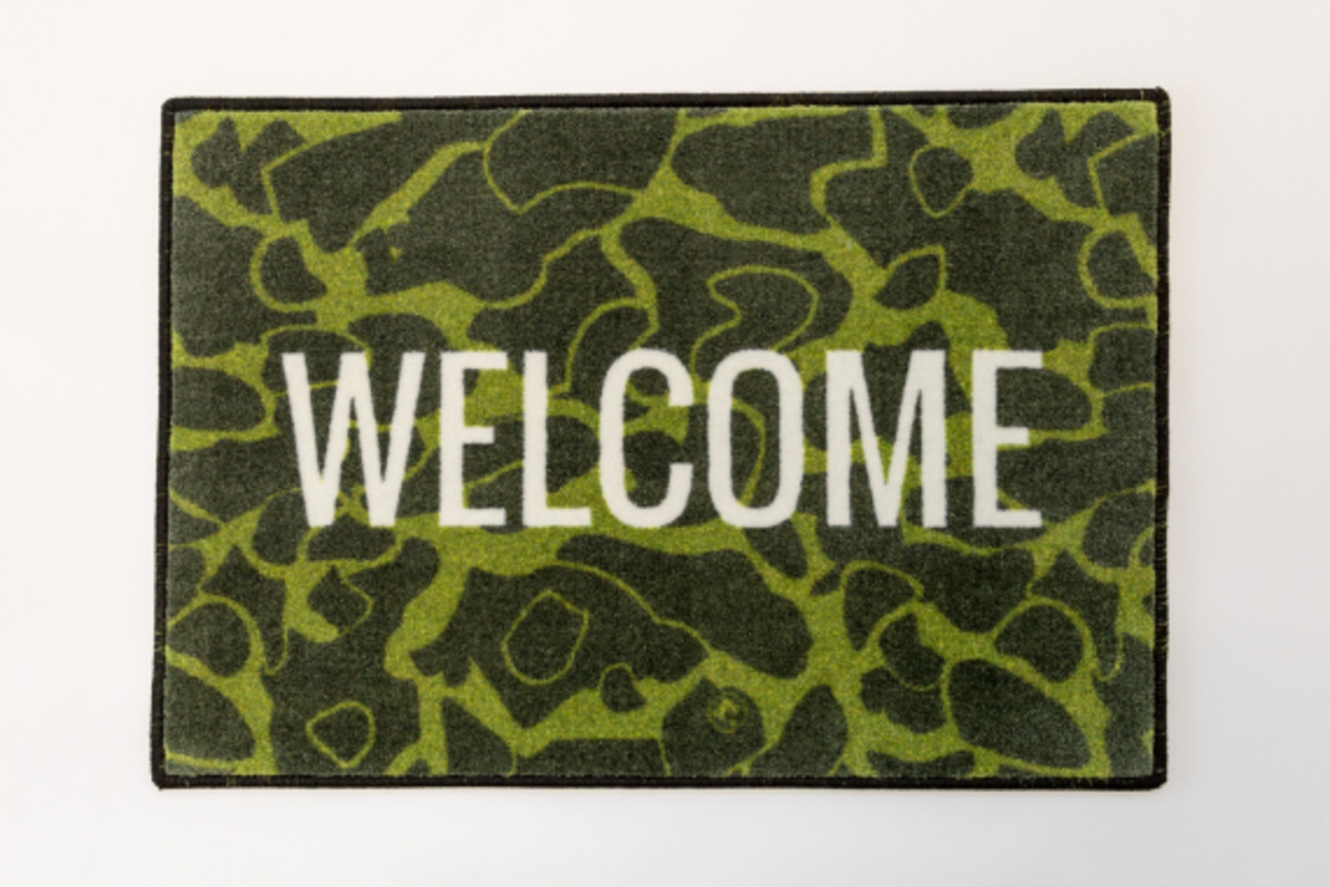 distinct-life-spilled-welcome-rug-03