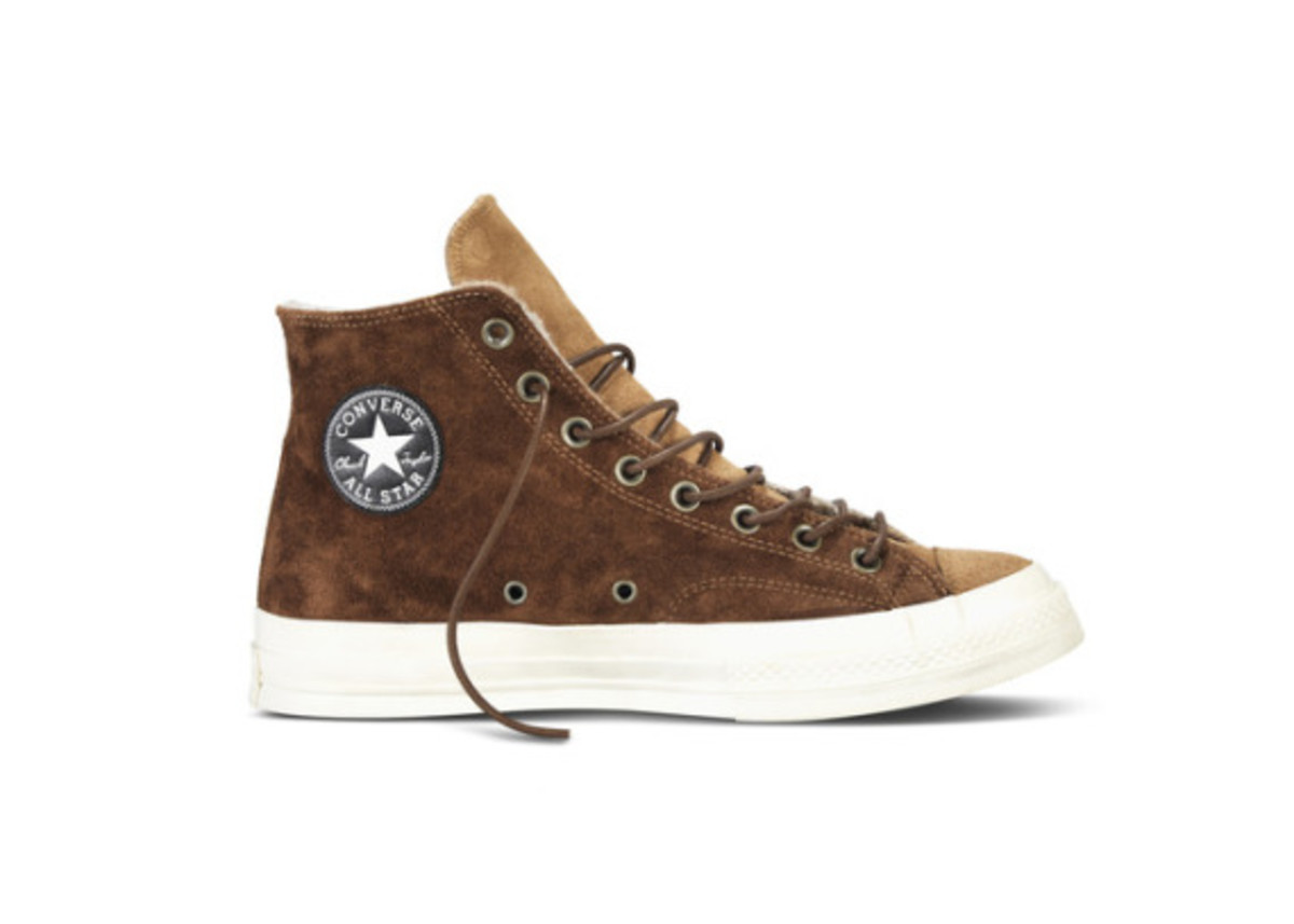 converse-first-string-all-star-chuck-70-missoni-05