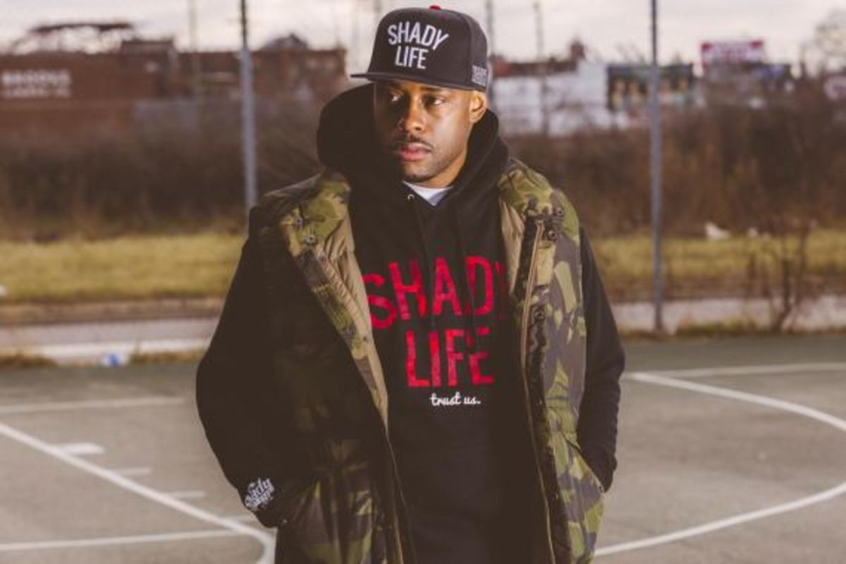 shady-records-distinct-life-beatsy-by-dre-shady-life-collection-06