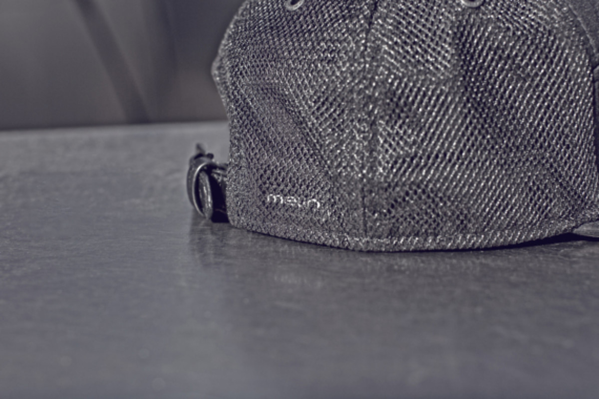 melin-brand-infinite-hat-collection-09