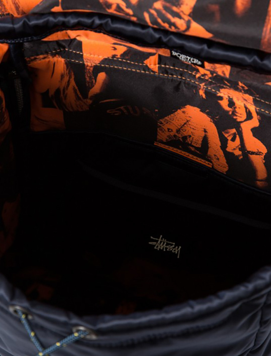 stussy-porter-fall-winter-2014-capsule-collection-12