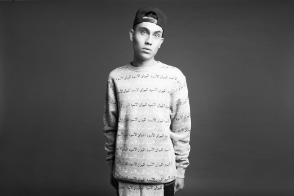 black-scale-winter-2014-collection-lookbook-18