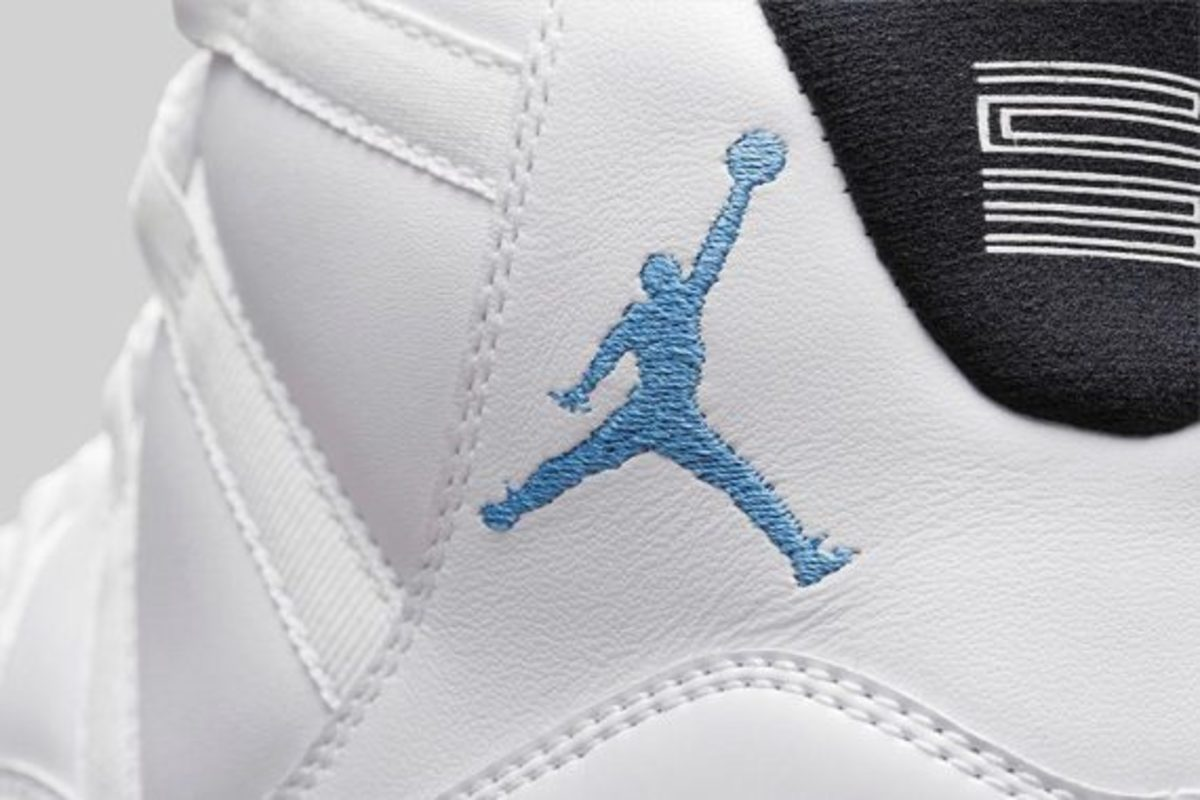 air-jordan-11-legend-blue-nikestore-release-info-05