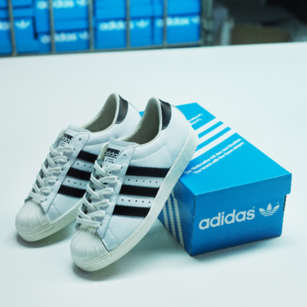 adidas-consortium-superstar-made-in-france-02