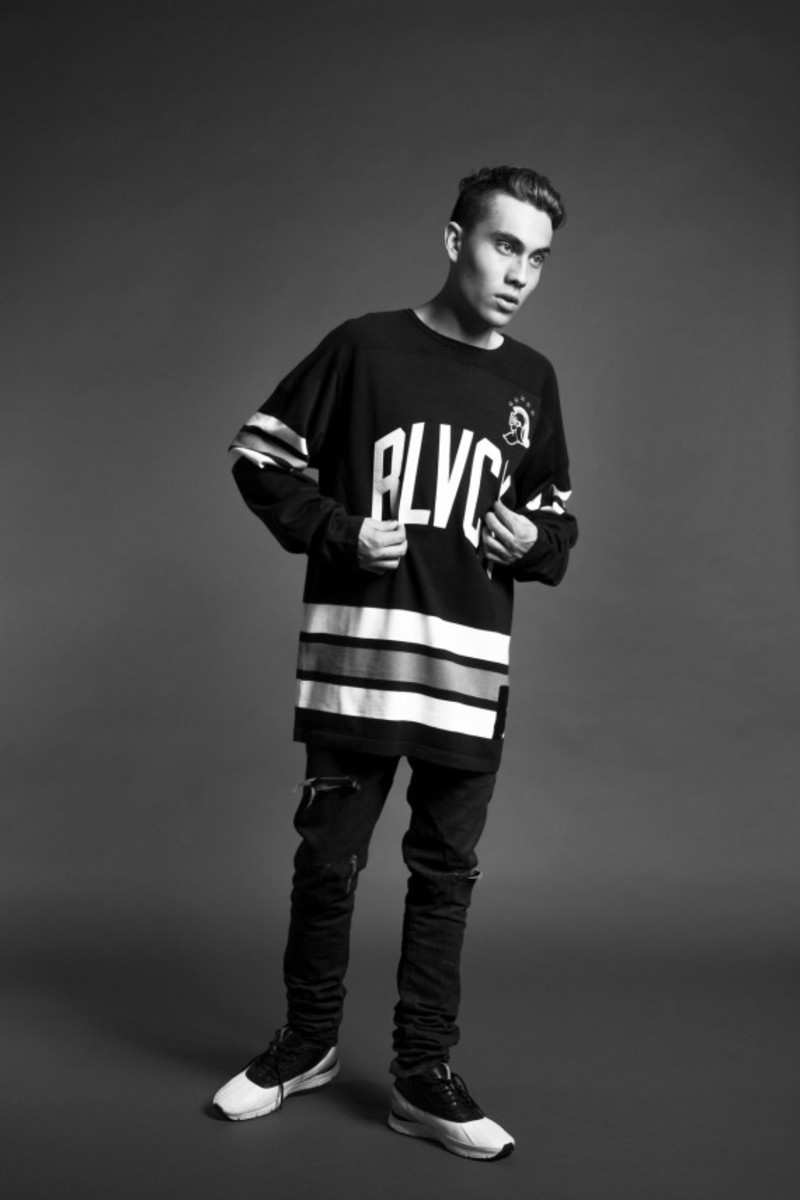 black-scale-winter-2014-collection-lookbook-16