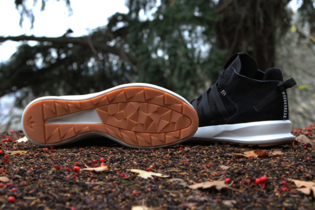 adidas-originals-sl-loop-runner-moc-05