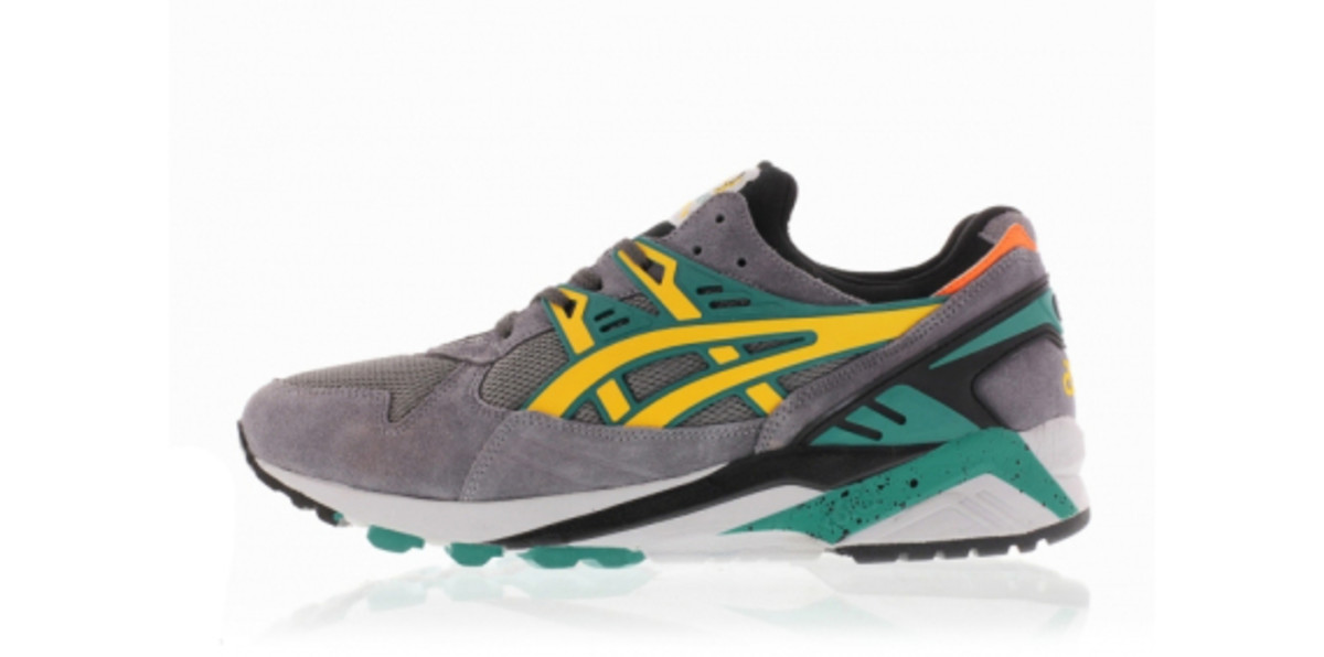 asics-january-2015-preview-13
