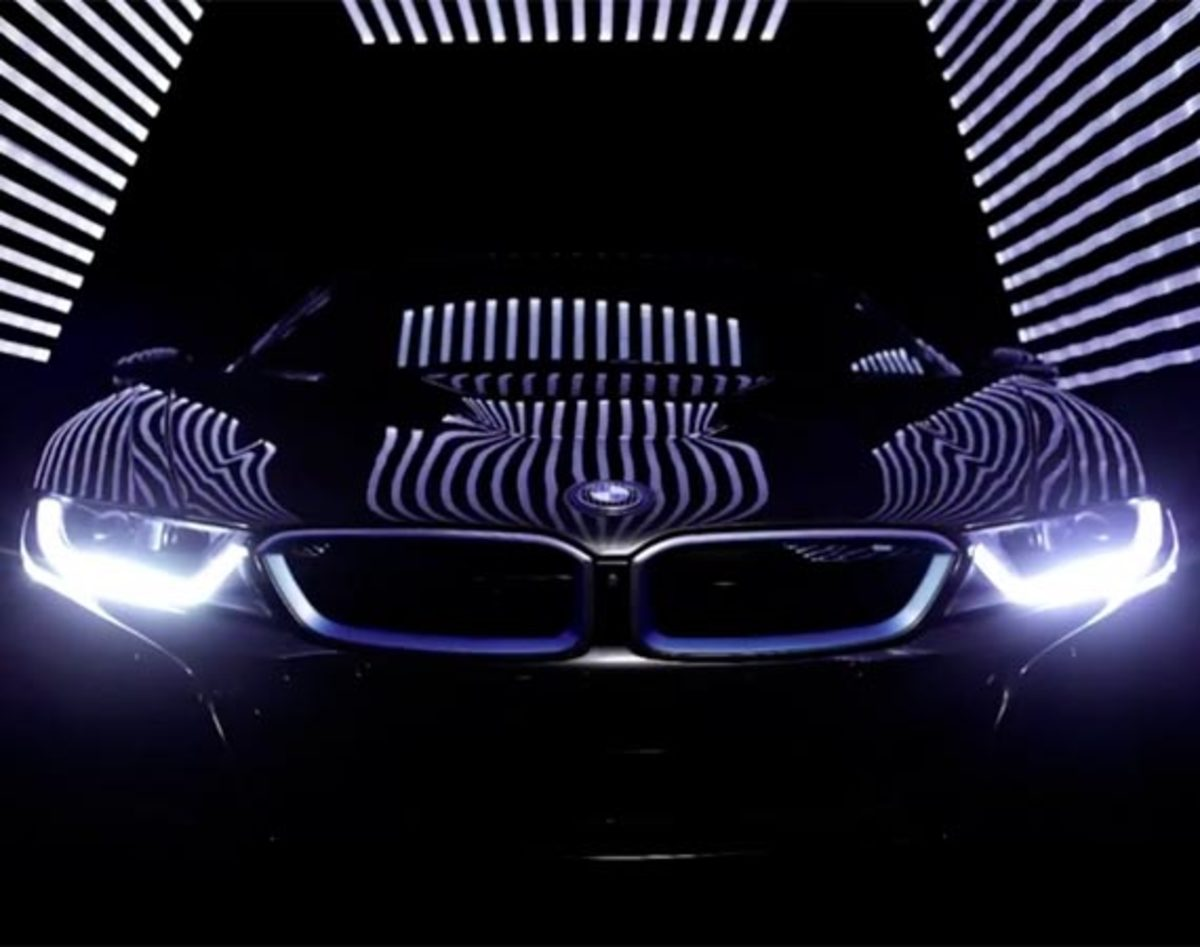 bmw-i8-mood-film-video-00