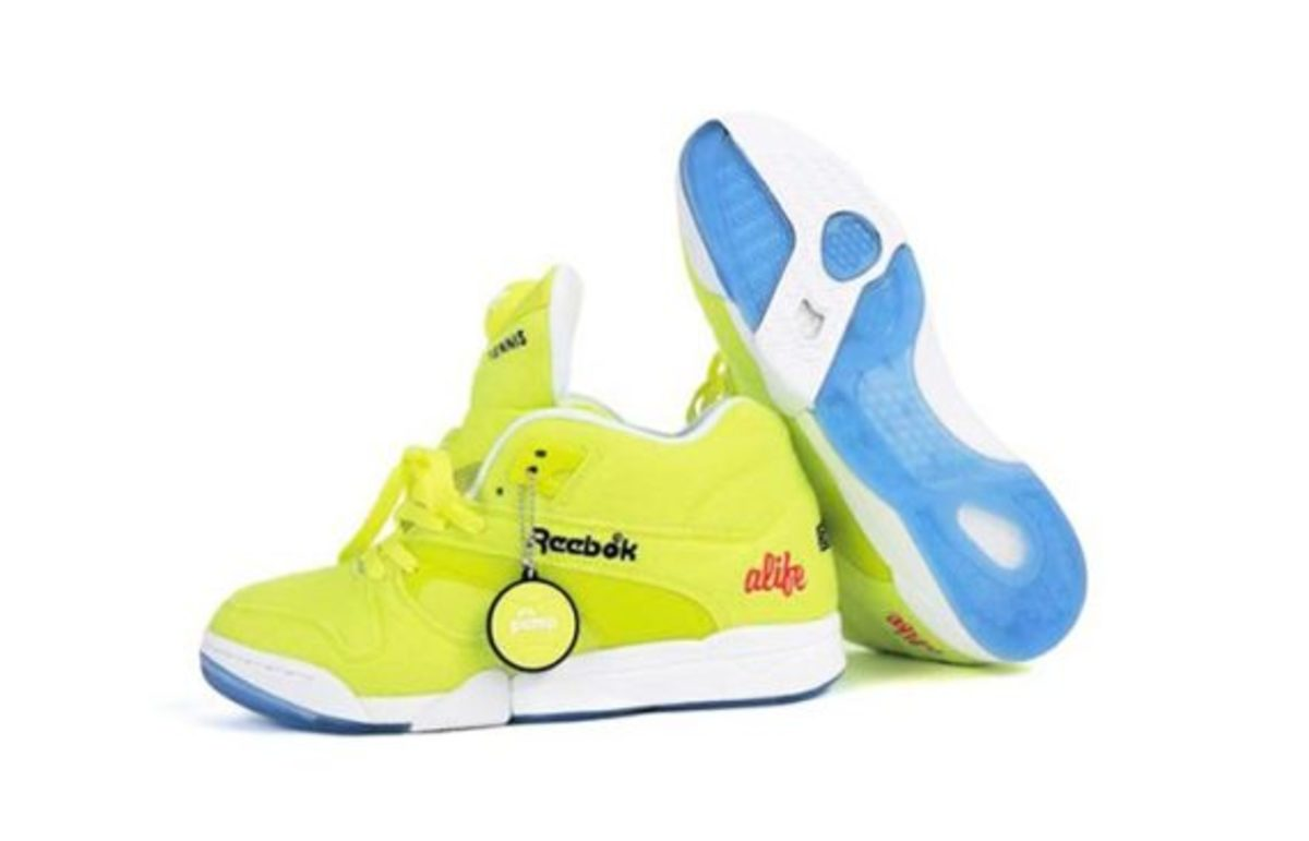 alife-reebok-court-victory-pump-ball-out-03