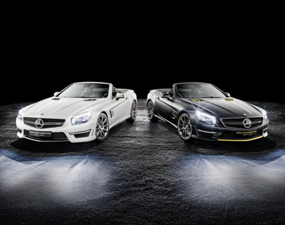 mercedes-benz-sl-63-amg-world-championship-edition-01