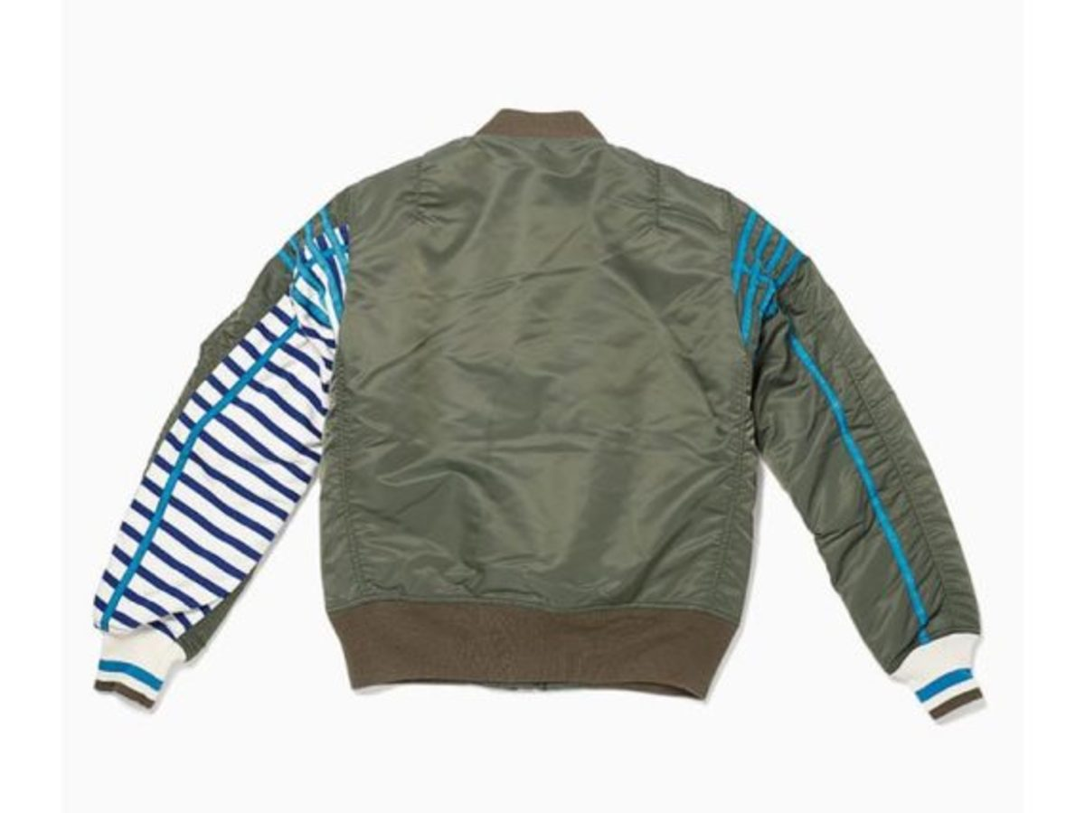 avirex-fragment-design-ma-1-jacket-01