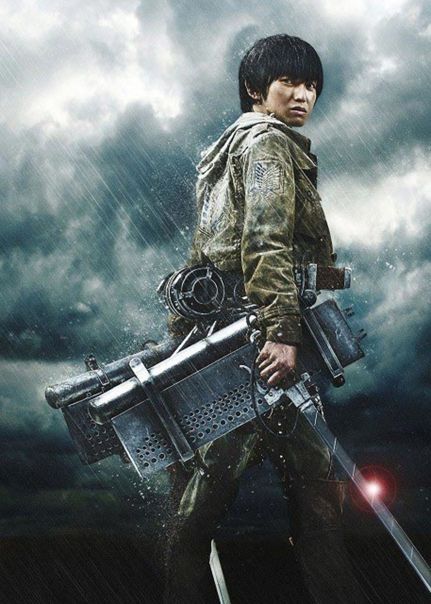 attack-on-titan-live-action-movie-posters-03