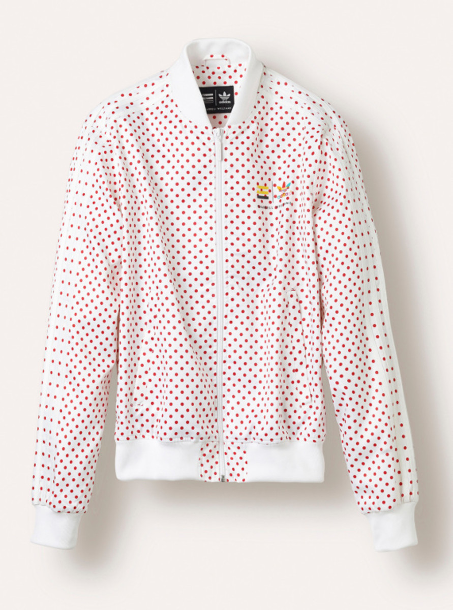 pharrell-williams-adidas-originals-polka-dot-pack-14