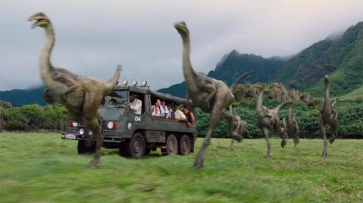 jurassic-world-teaser-trailer-01