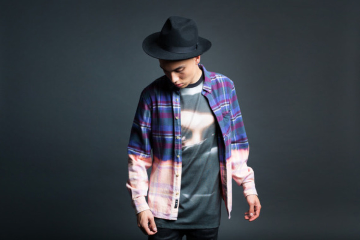 black-scale-winter-2014-collection-lookbook-20